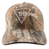 Trijicon Hat with Trijicon Logo