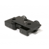 Trijicon Reflex Sight Flattop Mount RX14