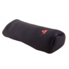 Trijicon 6x48 ACOG Scopecoat Neoprene Scope Cover
