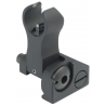 Troy Front Folding Tritium HK Style BattleSights-Black and Flat Dark Earth