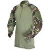 Tru-Spec 1/4 Zip Tactical Response Military Shirt