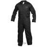 Tru-Spec 27-p Flight Suit