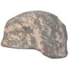 Tru-Spec KEVLAR® Personnel Armor System Ground Troops Helmet Cover