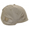 Tru-Spec Modular Integrated Communications Helmet Cover
