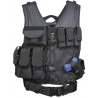 Tru-Spec CDV Cross Draw Vest