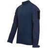 Tru-Spec ABU Combat Shirt