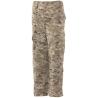 Tru-Spec Tactical Response Pants
