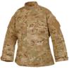 Tru-Spec Tactical Response Uniform Shirt