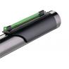 TruGlo Home Defense Fiber Optic Universal Shotgun Sight 12-20 Gauge Green TG93HA