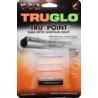 TruGlo Tru-Point Shotgun Sights