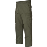 Tru-Spec 24-7 Men's Tactical Pants