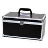 TZ Case AB407 Small Makeup Kit Beauty Storage Boxes