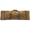 Uncle Mikes Rifle Assault Bag with Hang Tag