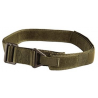 Uncle Mike's Law Enforcement Tactical Rigger's Belt