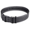 Uncle Mike's Law Enforcement Ultra Duty Gear Belt