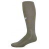 Under Armour Socks - ColdGear Over The Calf Sock 4393