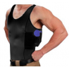 Undertech Undercover Ultimate Compression Tank Top Concealment Holster Shirts