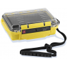 Underwater Kinetics Ultra Box 206 Case