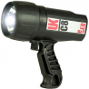 Underwater Kinetics Sunlight C8 eLED Flashlight w/ Pistol Grip