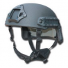 United Shield Spec Ops DELTA Ballistic Helmet Level IIIA