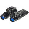 US Night Vision AN/PVS-15 Nightvision Binocular