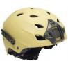 US Night Vision PT Helmet A-Bravo