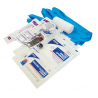 UST Wound Care Kit