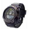 UZI Digital Sport Watch - 5ATM Waterproof