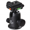 Vanguard SBH-100 Ball Head