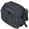 Vertx EDC Satchel Single Sling Pack for SLR Cameras