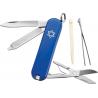 Victorinox Classic SD Swiss Army Pocket Knife