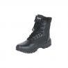 Voodoo Tactical 9inch Tactical Boots With Zipper