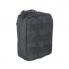 Voodoo Tactical E.m.t Pouch