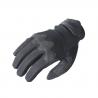 Voodoo Tactical The Edge Voodoo Shooter's Gloves