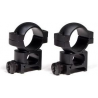 Vortex 1-inch Riflescope Rings