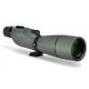 Vortex Viper HD 20-60x80 Spotting Scopes