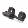 Vortex Optics ADR Cantilever Mounts