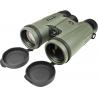 Vortex Optics Viper HD 10x42 Roof Prism Binocular VPR-4210-HD