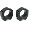 Vortex Precison Matched Riflescope Rings