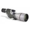 Vortex Optics Razor HD 20-60x85 Straight Spotting Scope