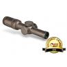Vortex Razor HD Gen II 1-6x24mm Rifle Scope w/ JM-1 BDC Reticle