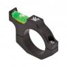 Vortex Optics Bubble Levels for Riflescopes