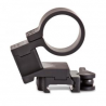 Vortex Optics Swing Mount for VMX3 Magnifier