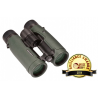Vortex Optics Talon HD 10x42 Roof Prism Binocular TLN-4210-HD