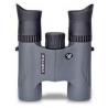 Vortex Viper 8x28 R/T Tactical Binocular