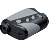 Weaver 8X28mm Hunting Laser Rangefinder - 1000 yd