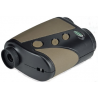 Weaver 8x 1000 yd Buck Commander Laser Rangefinder