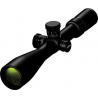 Weaver 3-15x50 30mm Tactical Riflescopes