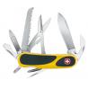 Wenger Evolution 18 Ergonomic Swiss Army Knives