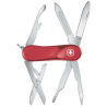 Wenger Swiss Army Knife Evolution 88 16909